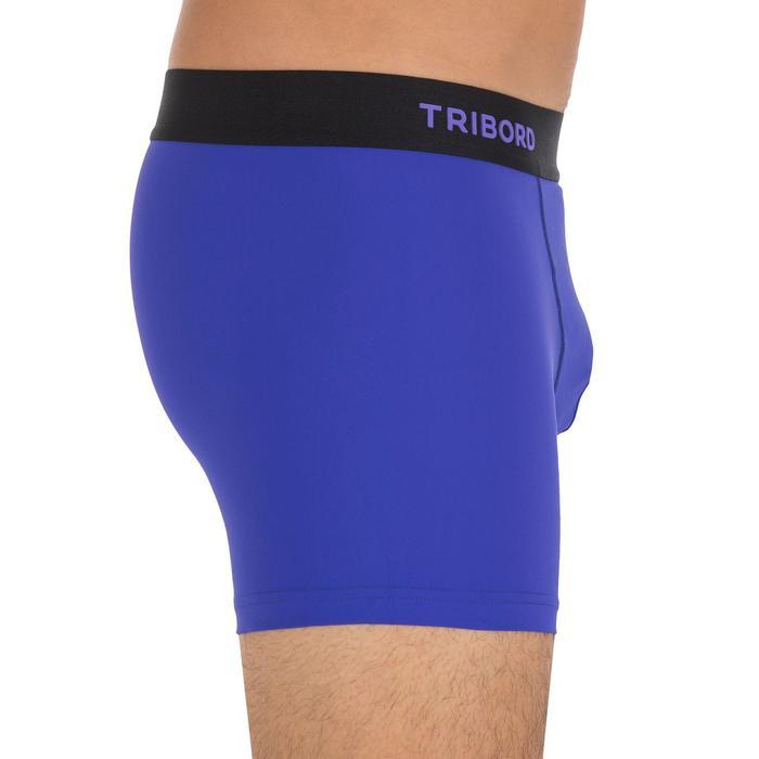 Sous-vêtement caleçon underwear homme Kola - 823014