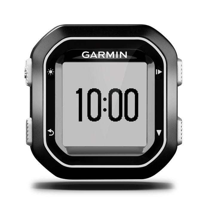 COMPTEUR VÉLO GPS EDGE 25 GARMIN - 823128