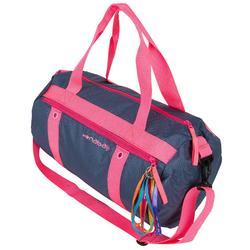 SWIMY 20 泳池提袋 - 藍色 粉紅色