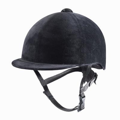 Casque C300 noir 53-60