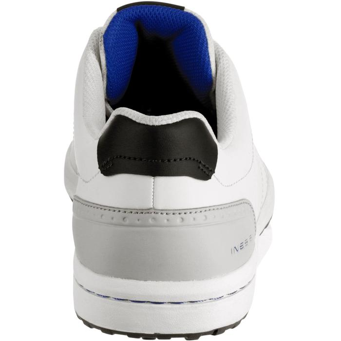 CHAUSSURES GOLF HOMME SPIKELESS 100 BLANCHES - 823434