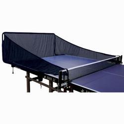 Auffangnetz für Tischtennisbälle