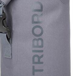 Drybag 10 l - 823496