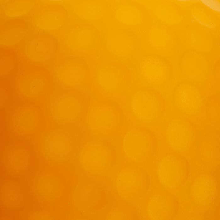 Balle de golf gonflable enfants 500 - 823937