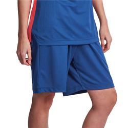 Basketbalbroekje B500 dames - 824107