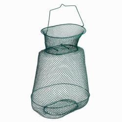 Ovalen leefnet voor zeehengelaars - 824221