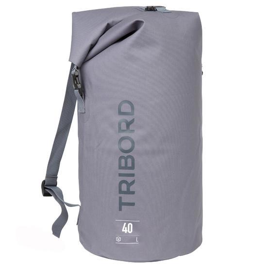 Drybag 40 l - 824612