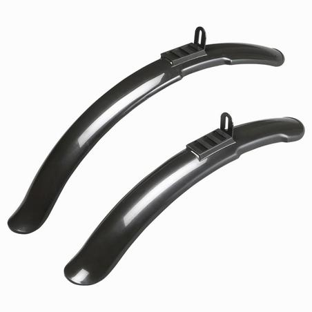 "16"" Bike Mudguard"