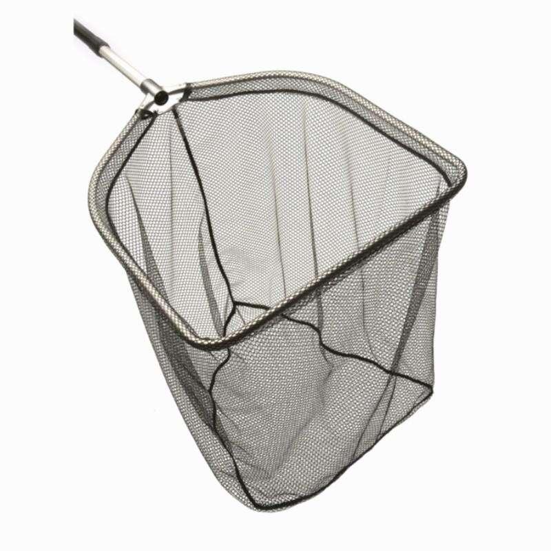 PODBĚRÁKY Rybolov - PODBĚRÁK 4x4 ODNÍMATELNÁ HLAVA CAPERLAN - Rybářské vybavení