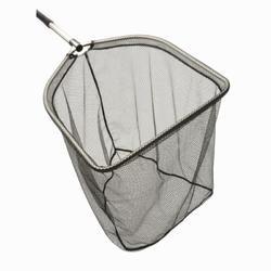 Kescher 4×4 260 abnehmbares Netz