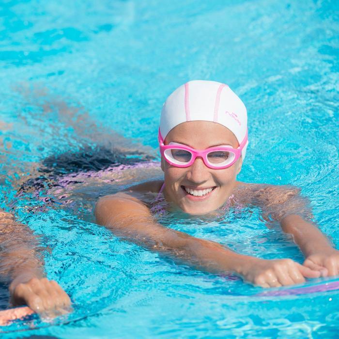 Lunettes de natation EASYDOW Taille L - 825737
