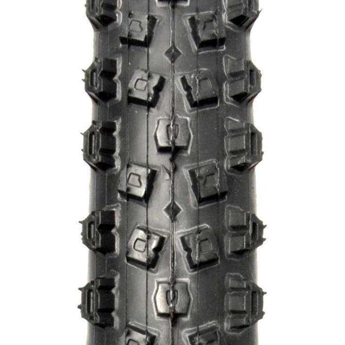 Fahrradreifen Drahtreifen Toro 26 x 2,15 ETRTO 54-559
