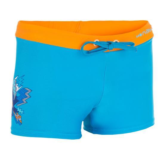 Zwemboxer voor jongens B-Active Pep Astr - 826188