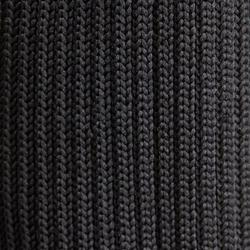 Headcover Holz schwarz