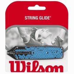 Trillingsdemper tennis String Glide Elastocros