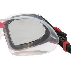 Zwemmasker Active maat L - 826630