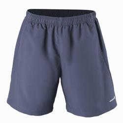 Shorts Essentiel 100 Tennishose Herren