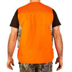 Vest Renfort 500 camofluo - 827352