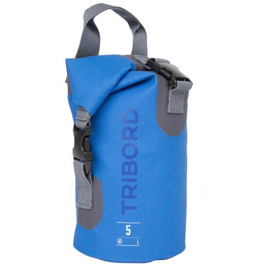 Drybag 5 l - 827388