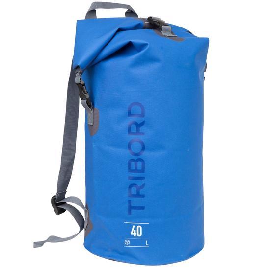 Drybag 40 l - 827986