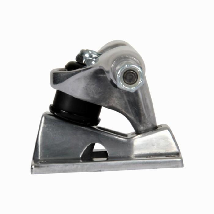 Skateboardtruck per stuk