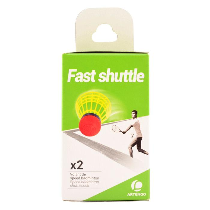 FAST SHUTTLE 100 - 828002