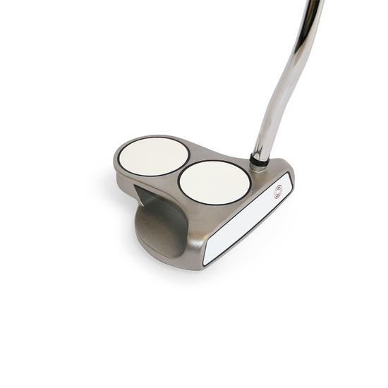 "Golfputter VW rechtshandig White Hot Pro 2.0 2BALL 34"" - 828091"