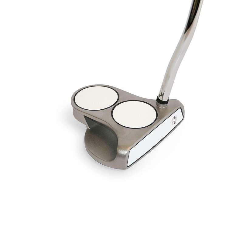 [EN] GOLF PUTTERS Golf - Putter golfütő White Hot Pro  ODYSSEY - Golf