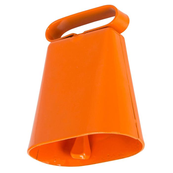 HUNDEGLOCKE ORANGE
