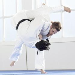 Judopak Hirosaki Championship volwassenen - 828664