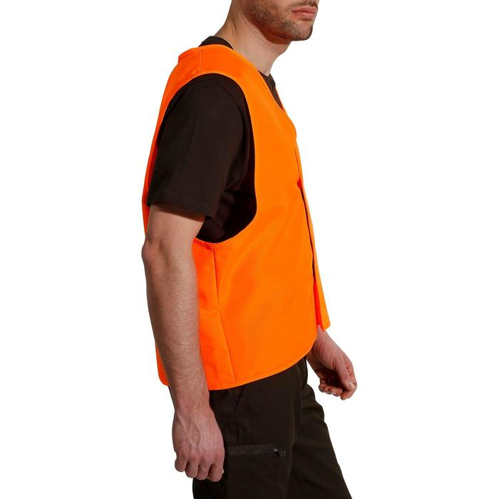 Chasuble chasse fluo EPI - 828860