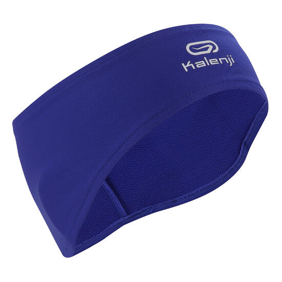 Warme hoofdband voor hardlopen - 82904