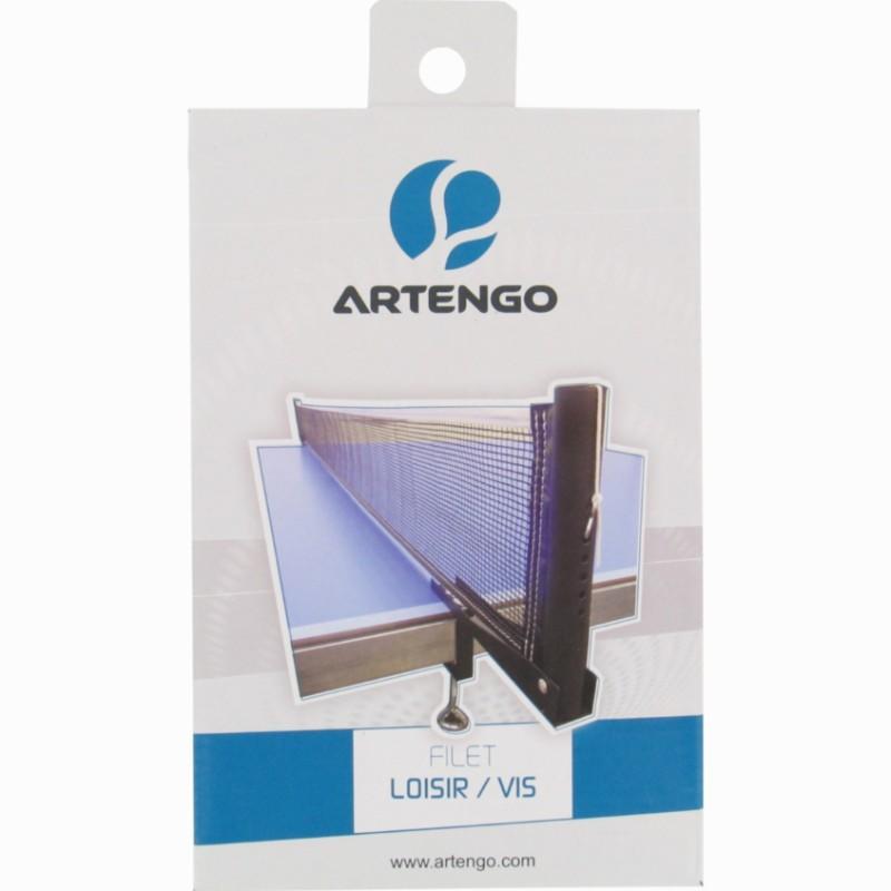 PPN 100 cm Table Tennis Net