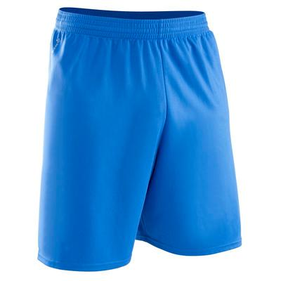 Short football F300 Kipsta adulte