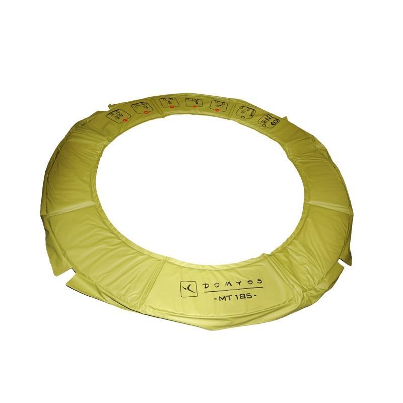 MT 185 Protective Trampoline Foam