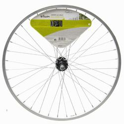 24_QUOTE_ REAR WHEEL