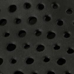 Aquagymschoentjes Aquadots - 829655