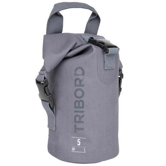 Drybag 5 l - 829748
