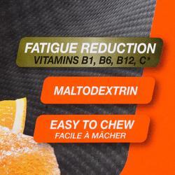Jellybar citrusvruchten 5x25 g - 829908
