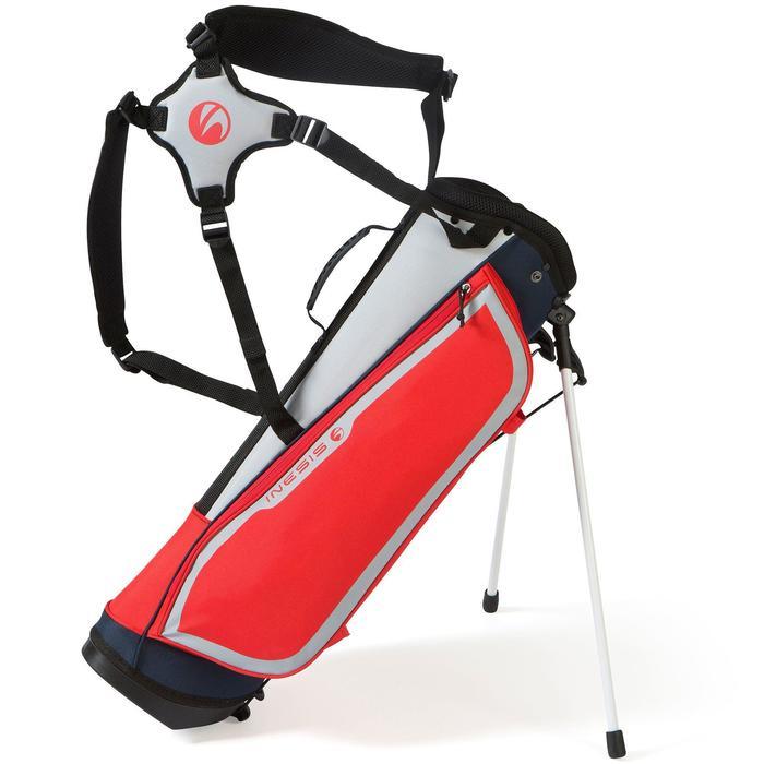 SAC de golf trépied Enfant 500 - 829976
