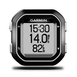 Fiets-GPS Edge 25 ANT+/Bluetooth Smart - 830504