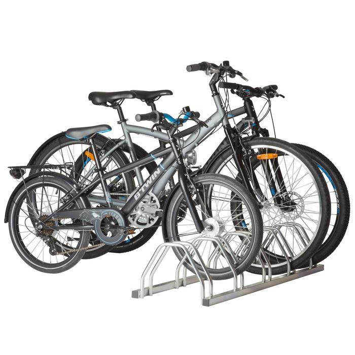 Râtelier 5 vélos - 830675
