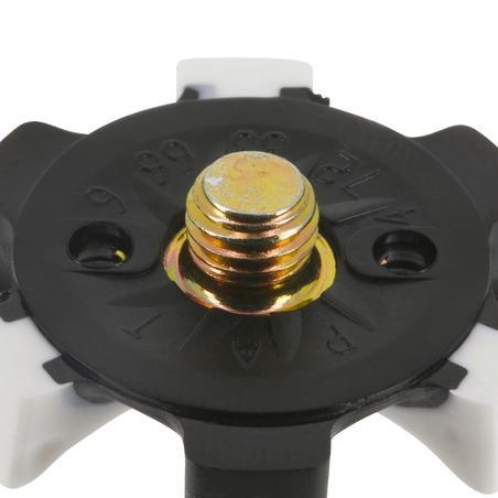 Standard INESIS Spikes