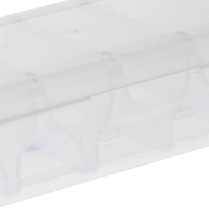 Hengelbox S