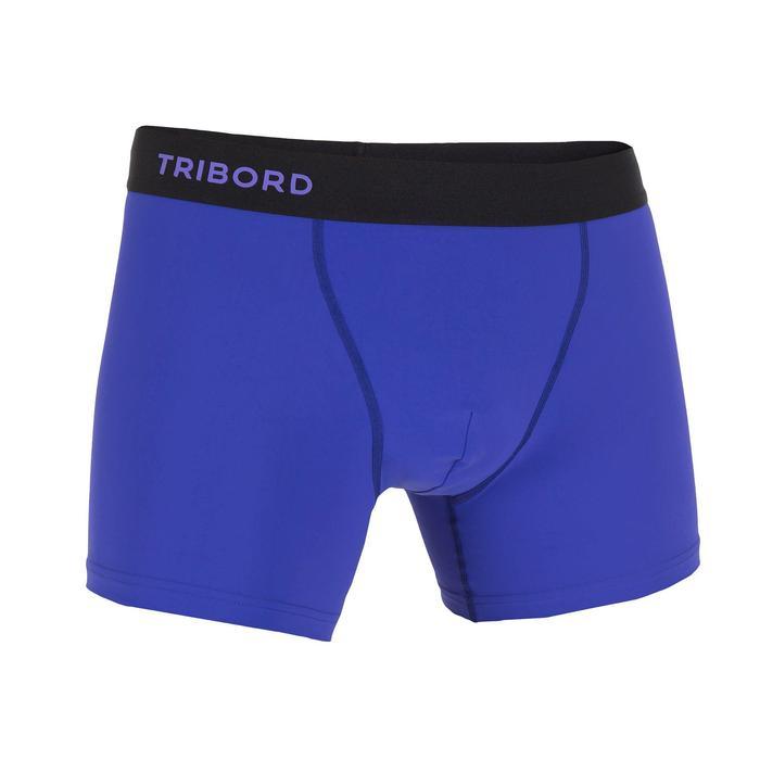 Sous-vêtement caleçon underwear homme Kola - 831642
