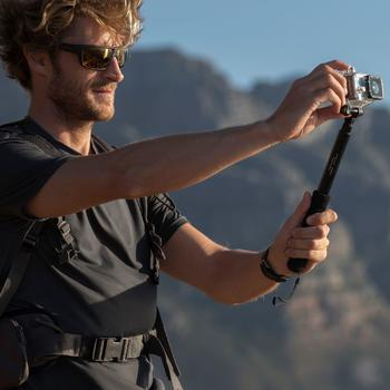 Caméra sport G-EYE 300 FULL HD WIFI - 831822
