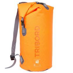 Drybag 40 l