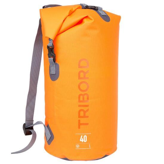 Drybag 40 l - 832129