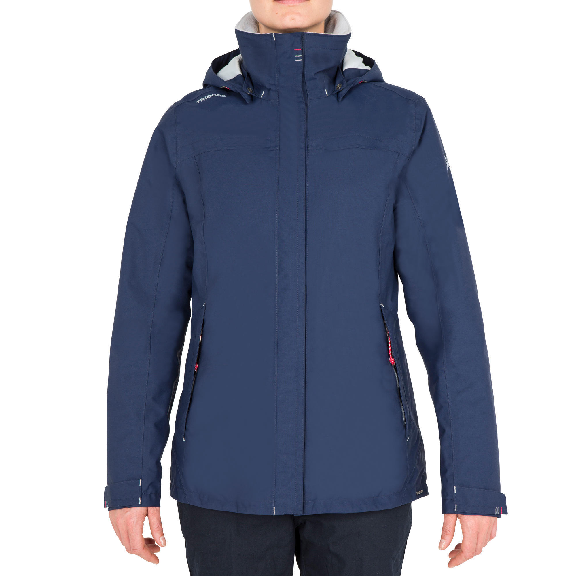 Veste femme burton of london