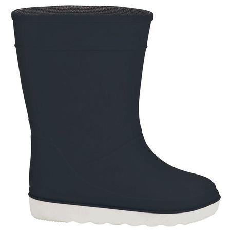Дитячі чоботи B100 для вітрильного спорту - Сині